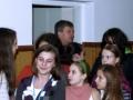 mikoaj 2011  020