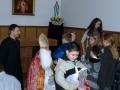 mikoaj 2011  033