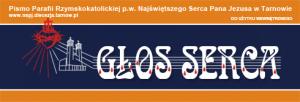 glos_serca_top_2